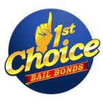 1st Choice Bail Bonds