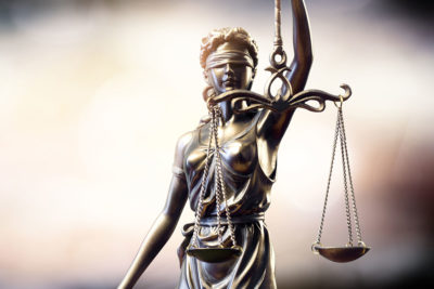 Gwinnett County Justice & Administration Center | 1st Choice Bail Bonds