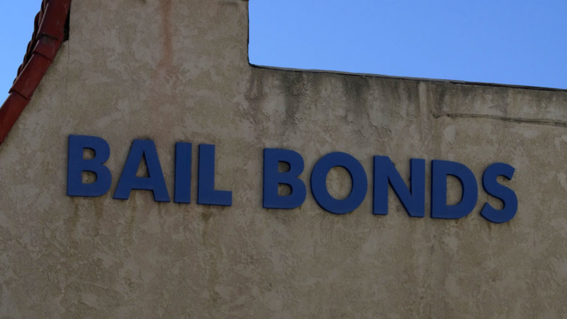 How To Get A Bond Revoked | 1st Choice Bail Bonds
