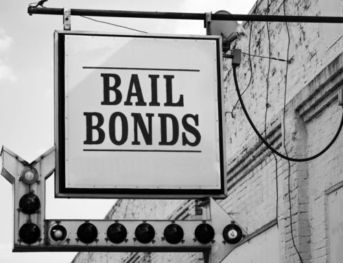 What To Look For In A Bail Bonds Company