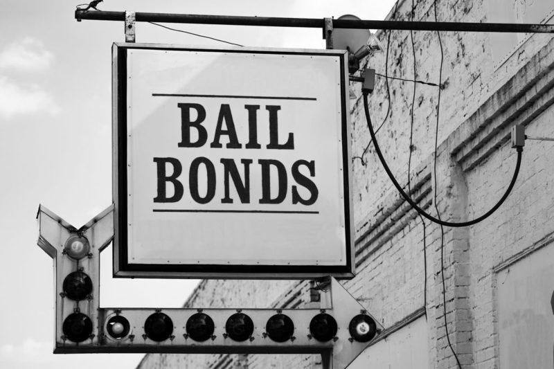What To Look For In A Bail Bonds Company | 1st Choice Bail Bonds